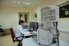 metris2010-56-7-lab-14.jpg
